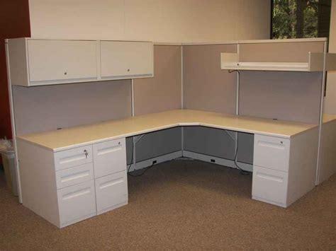 office furniture cubicle office furniture cubicle decorating ideas