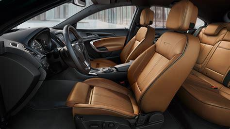 interior layout design of passenger vehicles with ramsis новый опель инсигния 2015 где купить opel россия