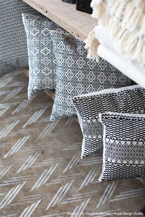 floor designs Archives   Splendid Habitat   Interior