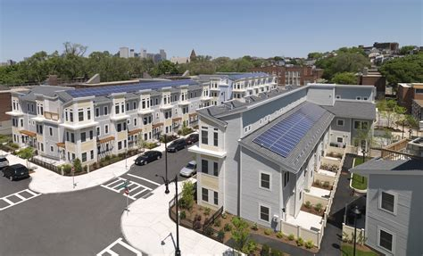 affordable apartments in boston ma amazing home design beacon communities development and the architectural team