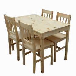 kitchen furniture set kitchen table and chairs set kitchen design