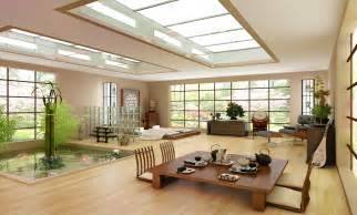 Japanese Interior Design Japanese Interior House Design Floor Plan Japanese Interior Japanese Interior