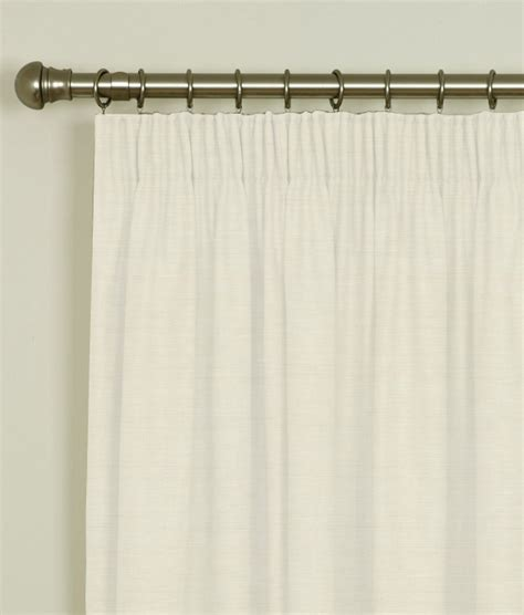 calico curtains hopsack curtains blind in calico quality made to measure