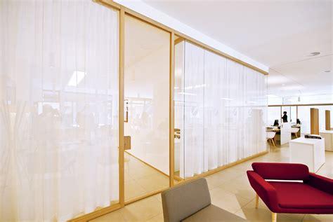 ufficio impiego vicenza pareti mobili divisorie in vetro mobili ufficio design in
