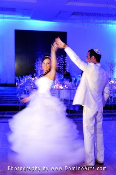 57 best First Dance images on Pinterest   Casamento