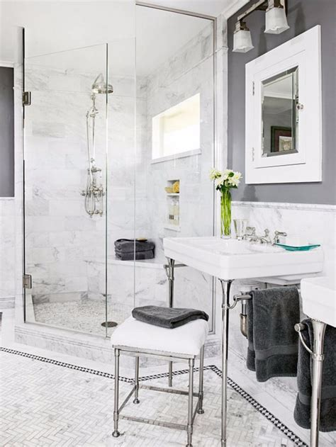 bathroom remodeling black and white bathroom designs get inspired with 25 black and white bathroom design ideas