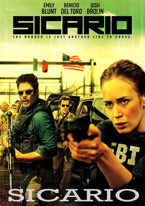 film jendral soedirman full movie 2015 sicario 2015 movie free download full movies 2hd