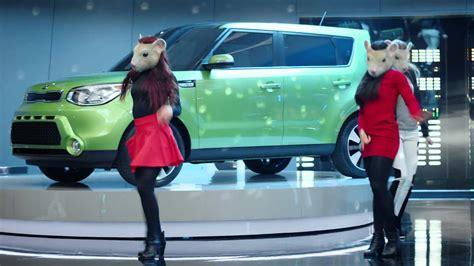 hamster kia soul kia soul hamster image 51
