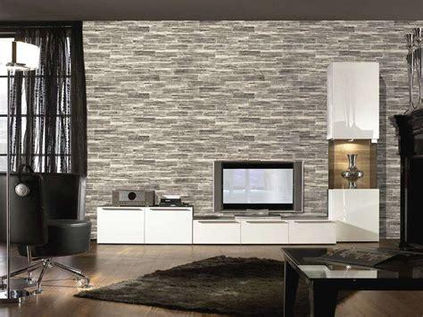 rivestimenti in pietra per interni decorare pareti interne in pietra foto design mag