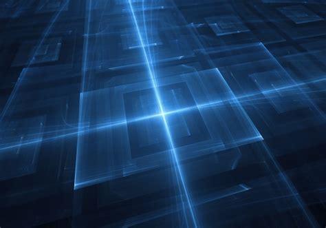 imagenes gratis tecnologia fondo azul de tecnolog 237 a descargar fotos gratis