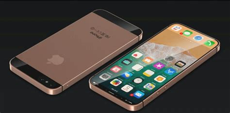 iphone 2 release date report iphone se 2 release date and specs news4c