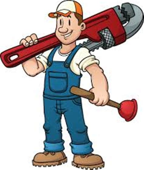 Plumber Meaning What Is A Plumber