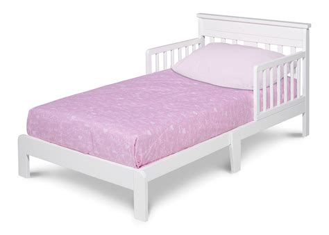 white toddler beds scottsdale toddler bed delta children s products