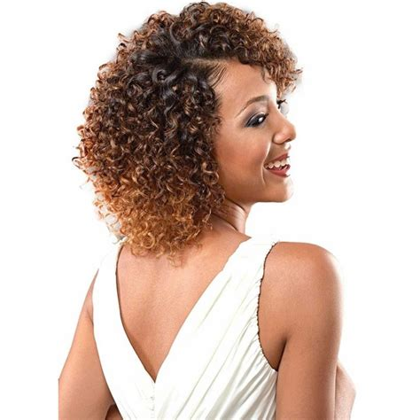 hair styles with jerry curl and braids jerry curl crochet braids