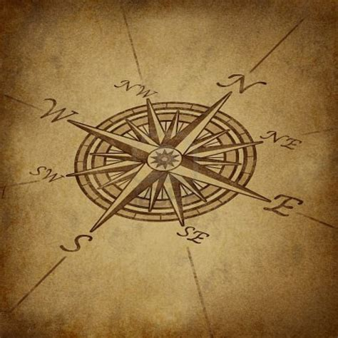 tattoo image compass rose 1000 images about compass rose on pinterest mandalas