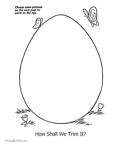 free printable easter coloring pages crafts free easter coloring pages crafts