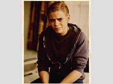 C.Thomas Howell ( ponyboy from The Outsiders) | Young ... C. Thomas Howell In The Outsiders