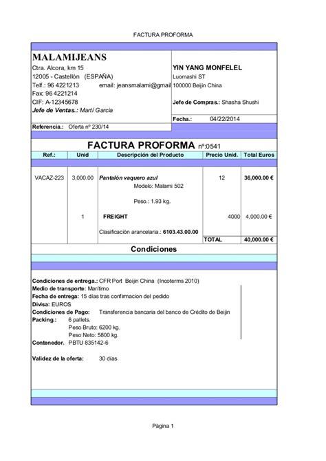 izzi mx mi cuenta factura izzi mx mi cuenta factura newhairstylesformen2014 com