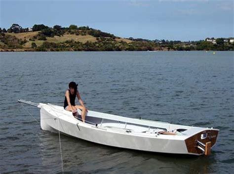 duck boat acronym awol