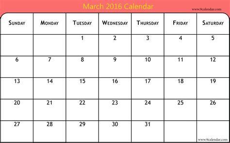 2015 calendar printable altlaw