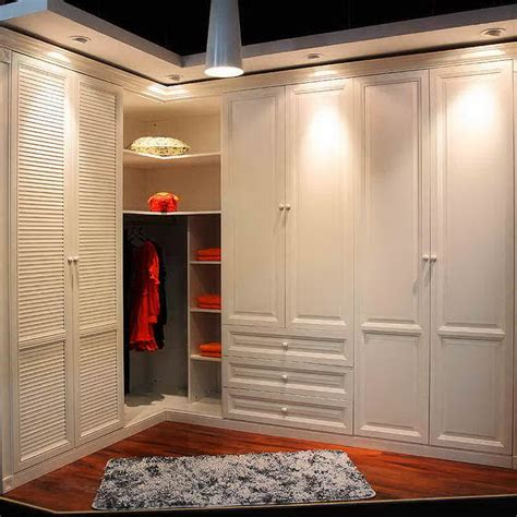 House Wardrobe Designs by Sunmica Designs For Wardrobe Cabinet Wardrobe Dressing