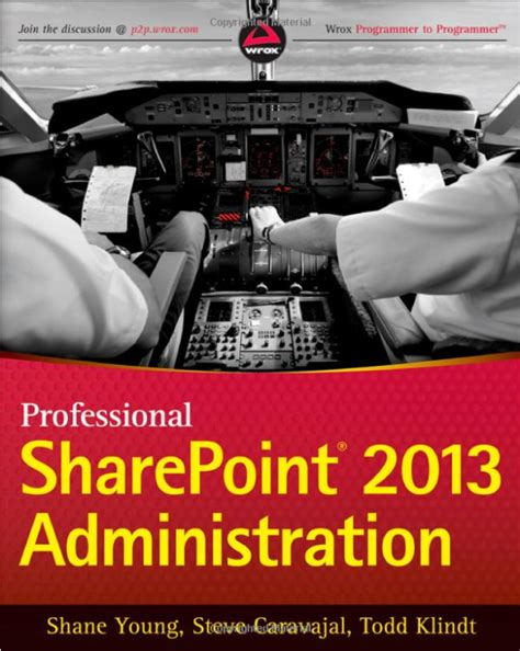 blog posts revizionec book review professional sharepoint 2013 administration