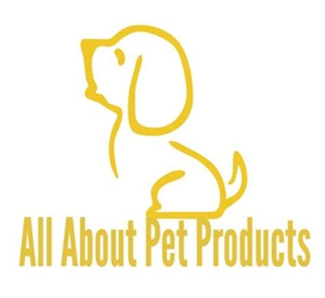 pet stores in houston that sell puppies all about pet products launched pet store all about pet products prlog