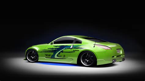 Bmw Car Wallpaper Photography Backdrops by Lime Green Cool Cars Gallery
