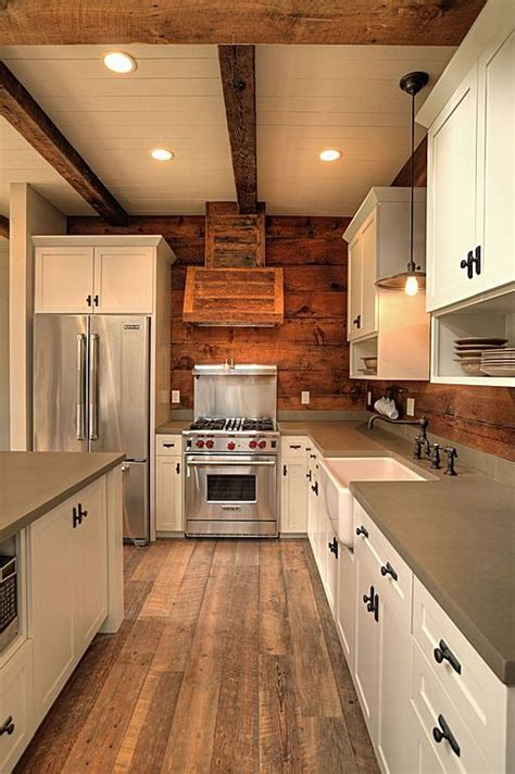 l shaped country kitchen designs 25 best ideas about l shaped island on