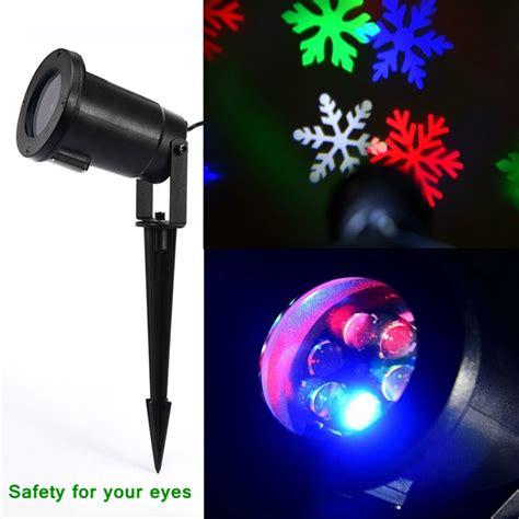 indoor laser light projector led lighting garden laser projector display