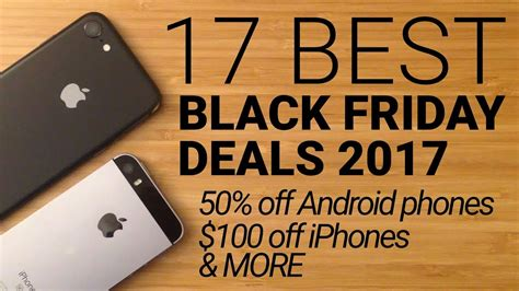 black friday cell phone deals  youtube