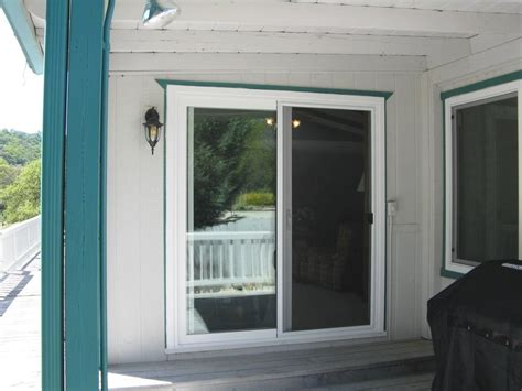 milgard patio doors reviews for dummies patio furniture
