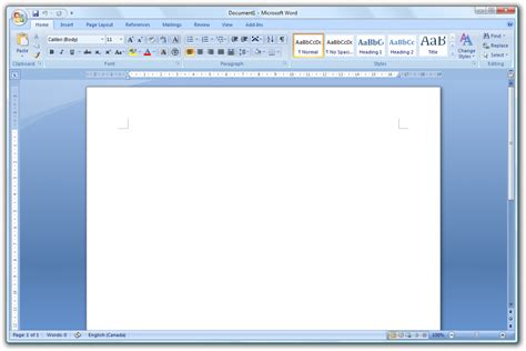 microsoft office word 2007 12 0 6504 5000 free