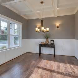 Colors Dining Room Northlands Best 25 Dining Room Paint Colors Ideas On