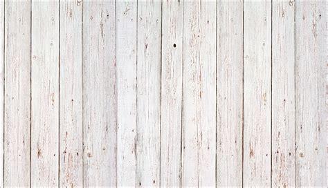 White Wood Flooring White Wood Flooring Nordstrom Anniversary White