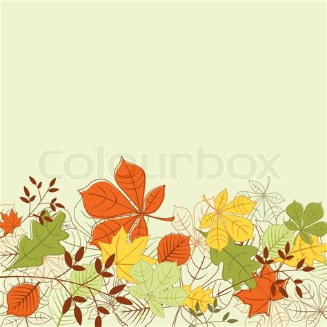 colorful thanksgiving wallpaper autumn colorful leaves background for thanksgiving design