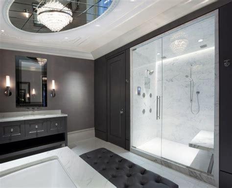 schwarzes badezimmer das ideen verziert schwarzes badezimmer 5 vorteile und 50 ideen