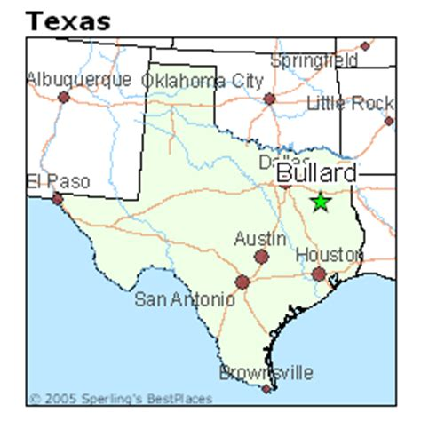 bullard texas map best places to live in bullard texas