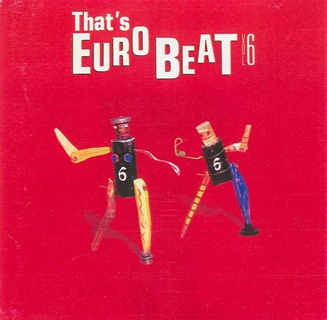 power the crimson quote collection ii volume 2 books that s eurobeat collection vol 6 cd rip alfa international