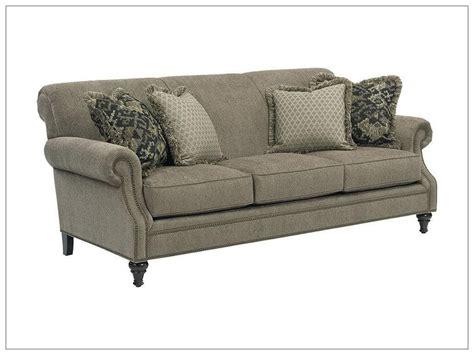 Design For Broyhill Sofas Ideas 20 Photos Broyhill Mckinney Sofas Sofa Ideas