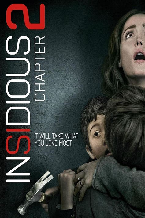 insidious movie in order insidious chapter 2 dvd release date redbox netflix