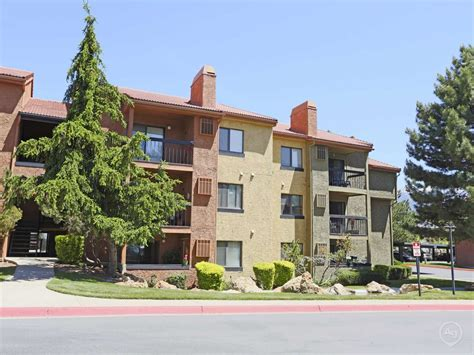 Santa Appartments by Santa Fe Apartments Cottonwood Heights Ut 84121 Apartments For Rent