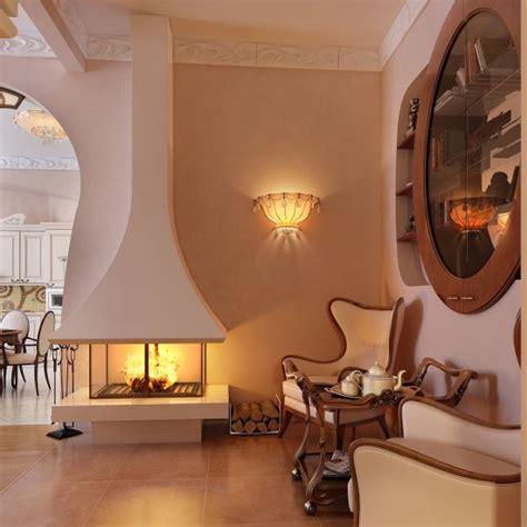 Living Room Wall Sconce Ideas 35 Fantastic Corner Lighting Ideas Ultimate Home Ideas