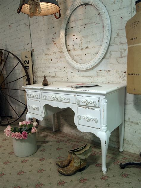painted cottage furniture nj trend home design and decor