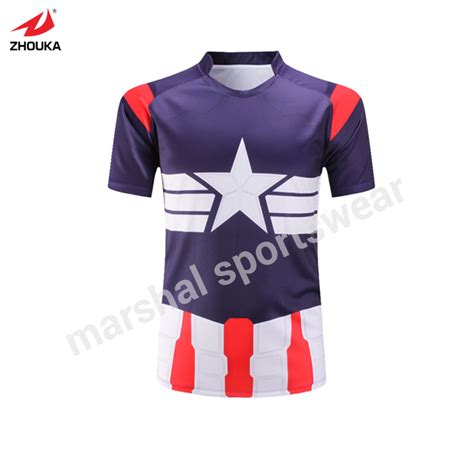 design rugby league jersey online online get cheap design rugby jerseys aliexpress com