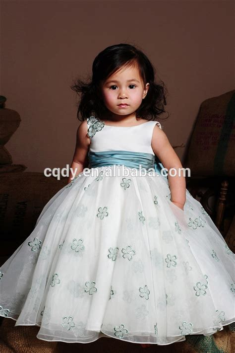 cinderella film for 5 year old 2015 birthday dress for girls of 3 years old cinderella