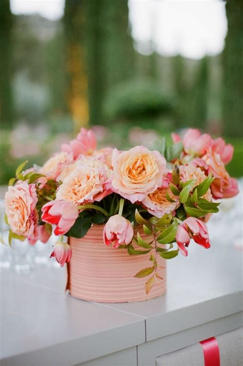 flower ideas wedding flower ideas for spring flower idea