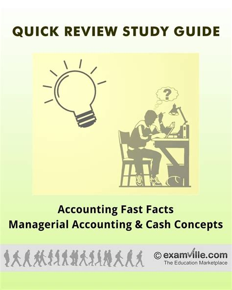Uwf Mba Accounting Reviews by 1000 Images About Study Guides On