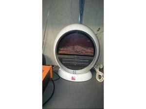 termoventilatore da camino caldofa termoventilatore da camino posot class