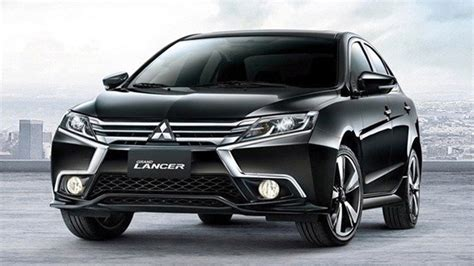 mitsubishi pakistan mitsubishi grand lancer 2018 price in pakistan pics review